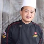 Chef's Table: Up Close with the Head Wok Specialist at Hakkasan