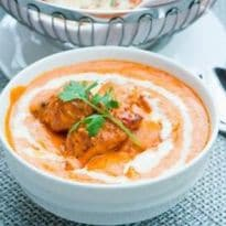 From Global Cuisines to Desi Favourites: Where to Eat in Chandigarh?