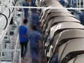 China factory activity hits 7-month low, fans growth fears