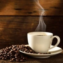 Study Says Sip Your Coffee More Often for a Healthy Heart