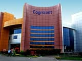 Why Cognizant Announced Double-Digit Hike