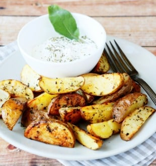 We Could Eat This Everyday and Not Get Bored - 10 Best Potato Recipes