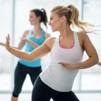 Weight Loss Exercises: 9 Ways to Slim Down and Tone Up