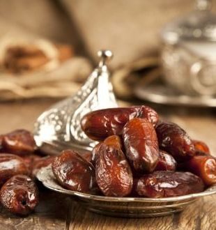 Ramadan 2017: The Significance of Dates (Khajur) in the Fasting Period