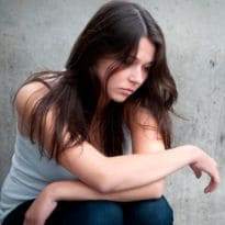 8 Warning Signs That May Suggest You Suffer From Depression
