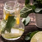 Herbs for Detox: 5 Ingredients That Will Help Reboot Your System