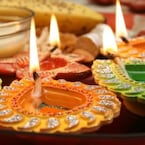 Diwali 2016 Special: Give Your Friends and Family a Gift of Health This Year