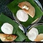 Slurp Alert: Mysore's Crispy Mylari Dosa is Not What You'd Expect