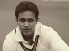 Azhar First Look: Emraan's 'Present' to Legendary Cricketer