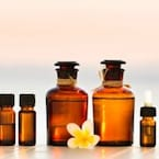 Essential Oils: 5 Natural Oils with Amazing Health Benefits
