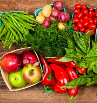 Eat Well, Sleep Well and Live Well: All About Your Body's Natural Cycles
