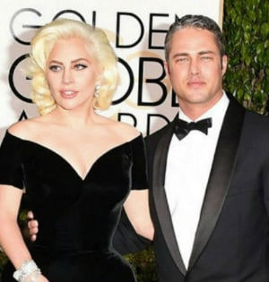 Lady Gaga, Taylor Kinney Are 'Taking a Break'