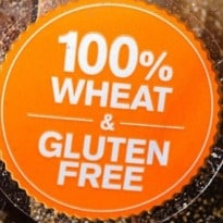 Gluten-Free: Is it Just a Health Fad or a Life-Saving Diet?