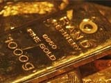 Why you should not buy gold this Akshaya Tritiya