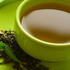 5 Amazing Benefits of Green Tea: What Makes it So Healthy?
