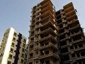 Buying Flat In Gurgaon Becomes Cheaper, Circle Rate Slashed