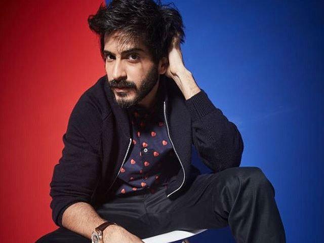 Harsh Vs Filmfare Awards: Actor's Twitter Exchange On Losing To Diljit