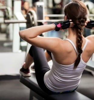 Your Roadmap to Fitness: Five Brilliant Workouts That Are Better Than the Gym