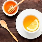 The Truth About Honey, Lemon and Water: Myth or Miracle?