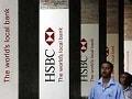 HSBC First Quarter Profit Falls On Weak Trading, But Beats Expectations