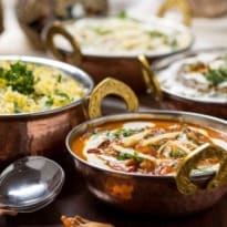 Why Indian Food Tastes so Good? Researchers from IIT Explain