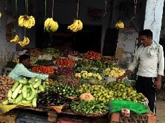 New RBI Chief Will Face Stubborn Old Foe: Rural Inflation