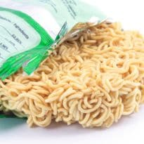 The Dark Side of Instant Noodles: What Makes Them Harmful?