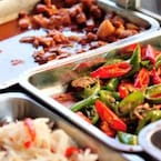 Where Do You Get The Best Buffet in Pune? We Find Out