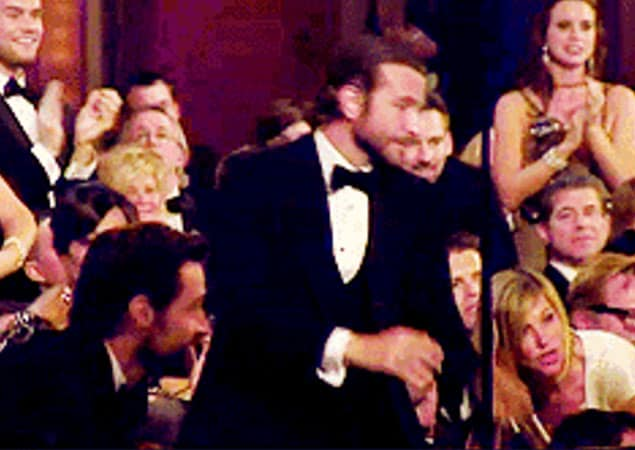 7 Things to Know About American Hustle  Vulture
