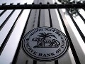 Reserve Bank to Go for 0.25% Rate Cut on April 5: BofA-ML
