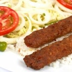 Kakori Kebabs: A Tale Of An Offended Nawab & A Delicious Variety Of Kebab
