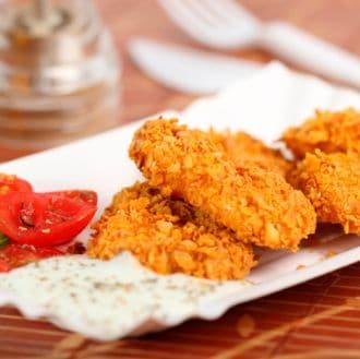 Food News Health News Indian Recipes Healthy Recipes Vegetarian Recipes Indian Food Recipes