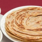 Here's How You Can Make The Best Lachha Paratha at Home