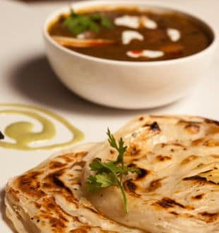 From Paranthas to Nalli Nihari: Wake Up to a Lavish Indian Breakfast