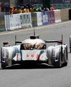 Live Commentary:Layman's Guide To The Le Mans Race
