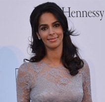 Mallika Sherawat: India is a hypocritical society