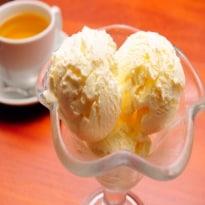 Masala Chai Ice Cream