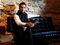 Rahul Khanna Tastes The Finest Single Malt Scotch In The World