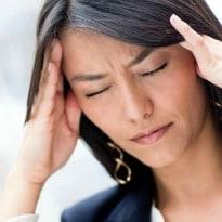 Mind Your Migraine: Triggers, Symptoms & Possible Treatment