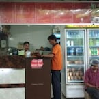 Moolchand Parantha: South Delhi's Favourite Late-Night Eating Joint