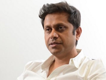 Flipkart's Mukesh Bansal to Leave Company  to Start New Venture