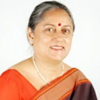 Niru Gupta