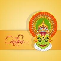 Onam 2015: Your Guide to Celebrating Kerala's Auspicious Festival