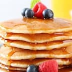 Happy Pancake Day! Celebrate With Our Best Recipes
