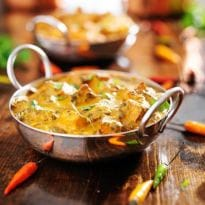 10 Best Curry Recipes, From Butter Chicken to Prawn Malai Curry