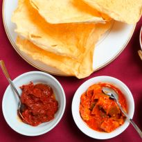 10 Best Pickle Recipes, From Green Chilli to Aam ka Aachar