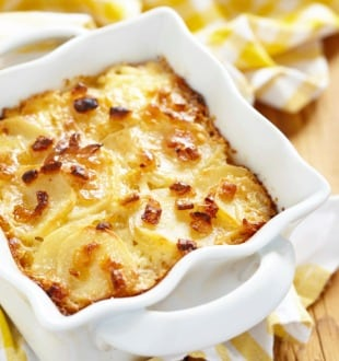 There are So Many Great Things a Microwave Can Do! Take a Look at Our Best Recipes