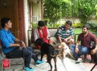 Ahmedabad - A pet lovers paradise