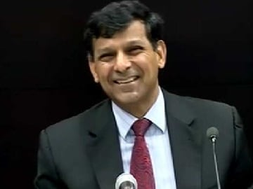 Why Dosa Prices Not Down? Rajan Blames It on 'Tawa'!