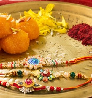 Celebrating Raksha Bandhan: Delectable Dessert Recipes Under 30 Minutes